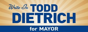 dietrich-for-mayor