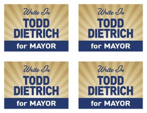dietrich-for-mayor-4up