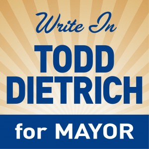 dietrich-for-mayor-av